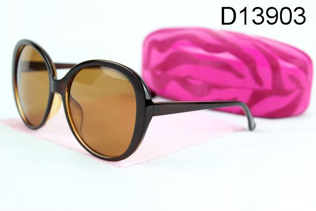 free ship !uv protection sunglasses,new sunglasses 2013 glases.glasses women brand - MIKE wind's store
