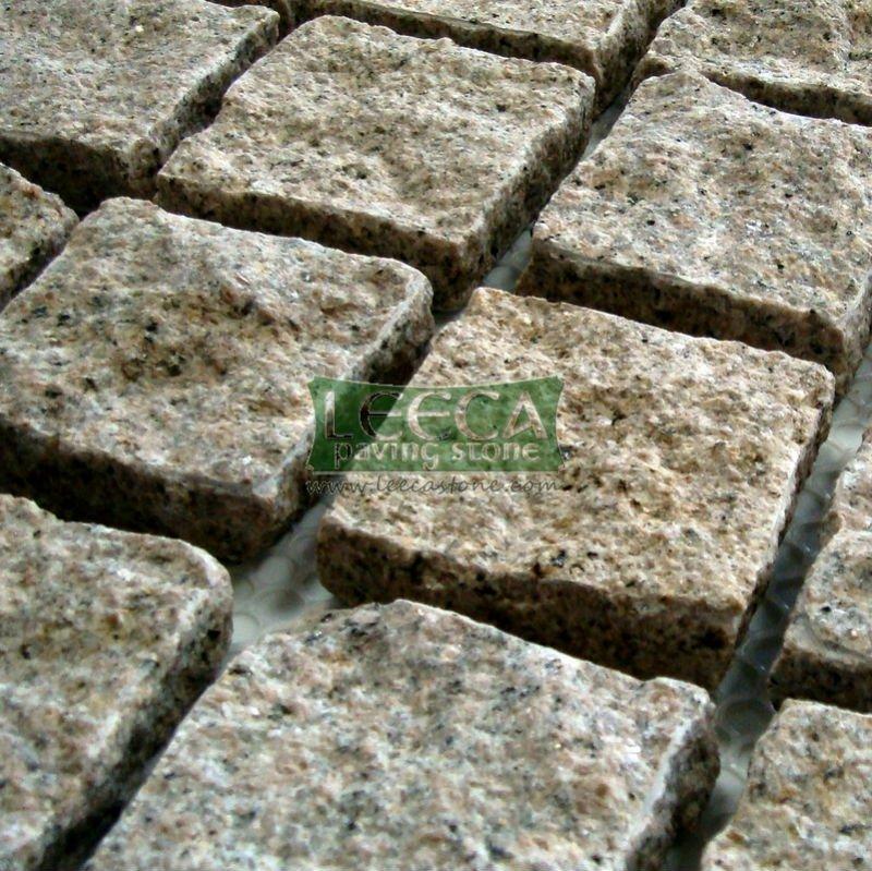 Heart Pine Floorclearcoat Flooring8 Bassett Flooring Truckee Ca Found Matching Topics