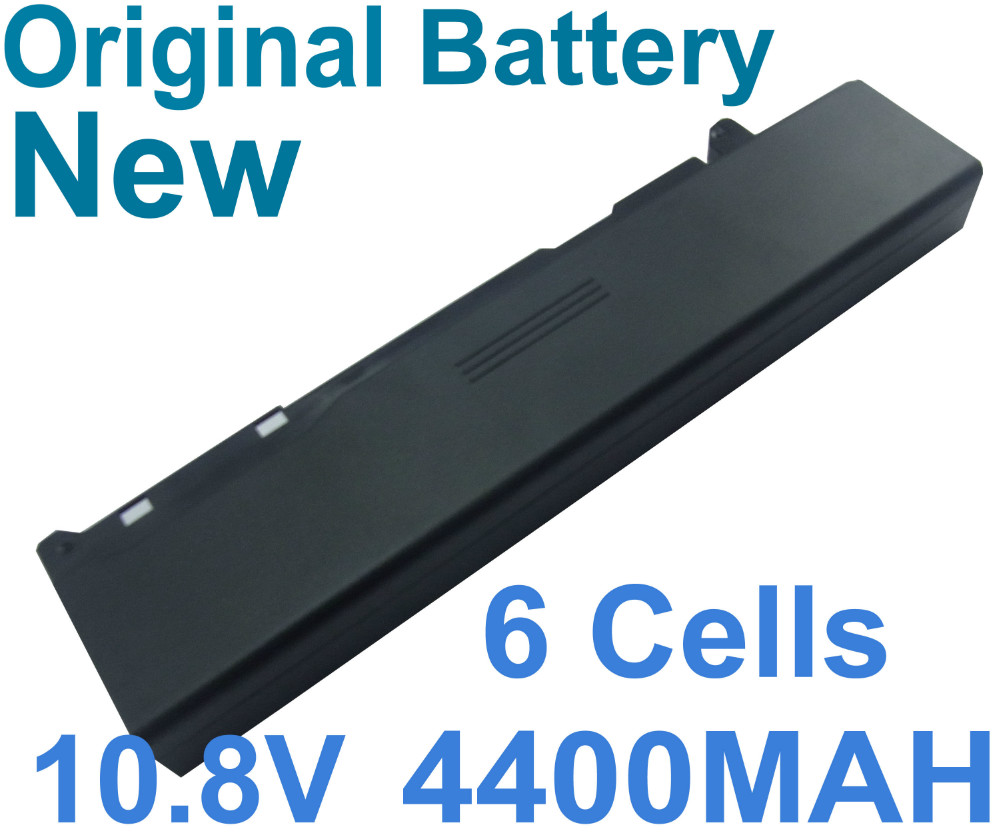 Original Genuine Battery For TOSHIBA Tecra S3-242 S3-366 S3-S411TD S4 S4-105 S4-10M S4-10N S4-120 S4-126 6Cells 4400MAH(China (Mainland))