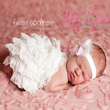 summer style 2015 newborn lace ruffle petti rompers toddler girls fashion romper set factory hot sale