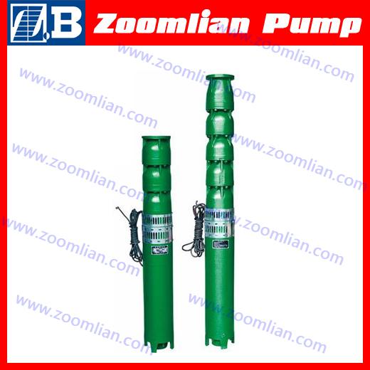 Calentadores solares bomba de agua sumergible pequena - Bombas de agua sumergibles pequenas ...