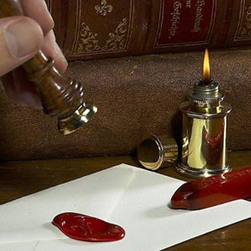Печать OMN