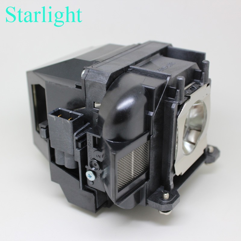 EX6220 EX7220 EX7230 EX7235 VS230 VS330 VS335W projector bulb V13H010L78 ELPLP78 for Epson