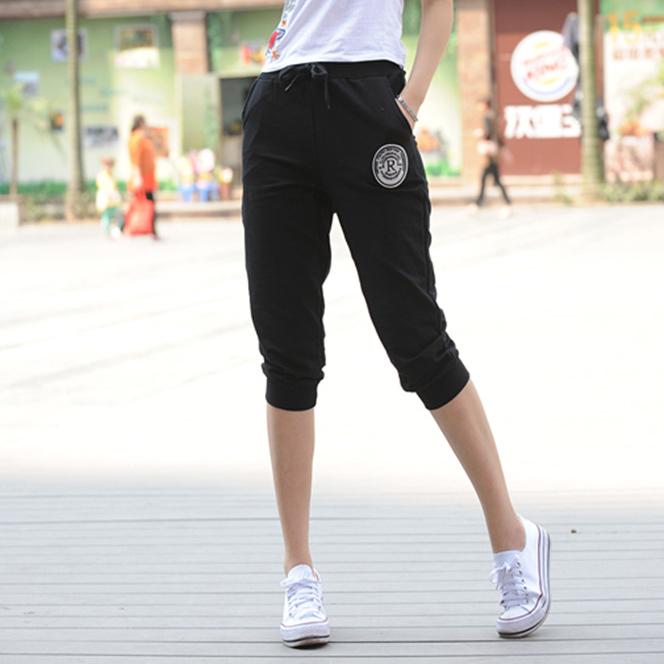 Model Jogger Pants Women Outfits Jogger Pants Women Outfits