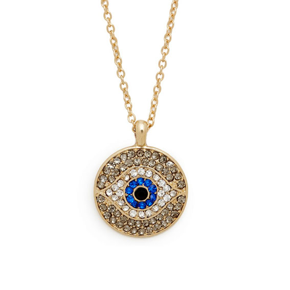 2015 New Trendy Pendant Necklaces Women Spot Jewelry Collares Mujer Collier Fashion Necklace Evil Eye - UHUFASHION TATTOO CHOKER NECKLACE MANUFACTORY store