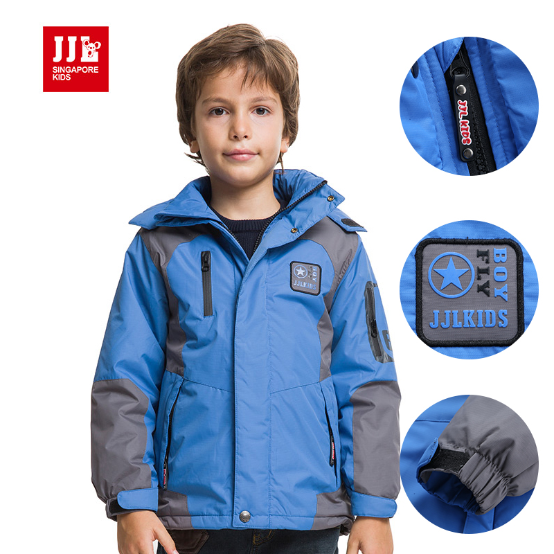 View all kids clothing Welcome to the neo-craft.gq Kids Jackets and Coats department. You can keep warmer for less with our superb range of kids jackets and coats from top brands such as Nike, adidas and Karrimor. All of our kids coats are at great prices and come in a range of sizes.