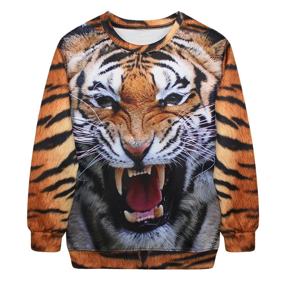 Женские толстовки и Кофты 3d sweatshirts 3D 3D harajuku sudaderas women hoodies sweatshirts