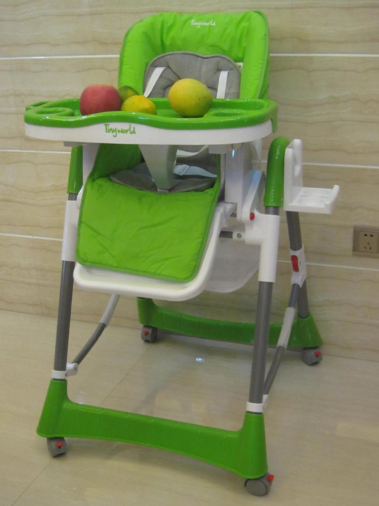 Toddlers High Chair Werbeaktion-Shop für Werbeaktion Toddlers High ...
