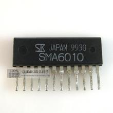 SMA6010 printer carriage motor driver IC chip IC motor
