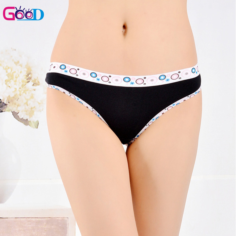 Mens Underwear At CheapUndies, we sell affordable mens underwear from many different known and trusted brands. With a constantly changing selection of sizes, styles, colors, brands and patterns, you can buy your favorite styles at unbeatable prices and from the comfort of your home.