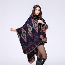 2016 Winter Women Scarf Cashmere Scarves Wrap Long Shawls Casual Bandanas Hijab Brand Design Scarf(China (Mainland))