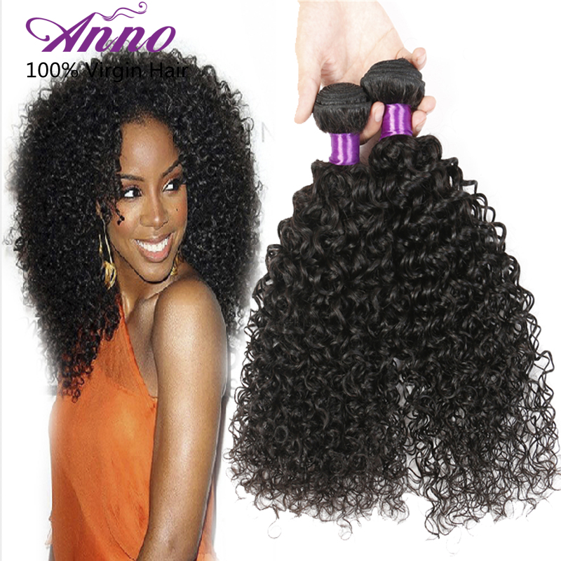 6A Indian Kinky Curly Virgin Hair Indian Afro Kinky Curly Hair 4 Bundles 8-28 Inch Queen Hair Products Human Hair Weave Bundles