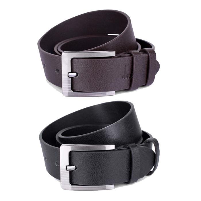 2015 Hot jeans belt wholesale promotion ceinture dnuxlou men belts faux leather belt for men trouser belts free shipping Tonsee(China (Mainland))