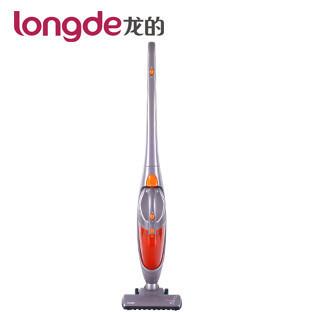 wireless clean machine Ceratopsian longde xc-c10b household wireless charge mute handheld vacuum cleaner  wireless clean tool