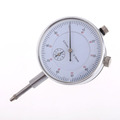 Precision Tool 0 01mm Accuracy Measurement Instrument Dial Indicator Gauge FULI