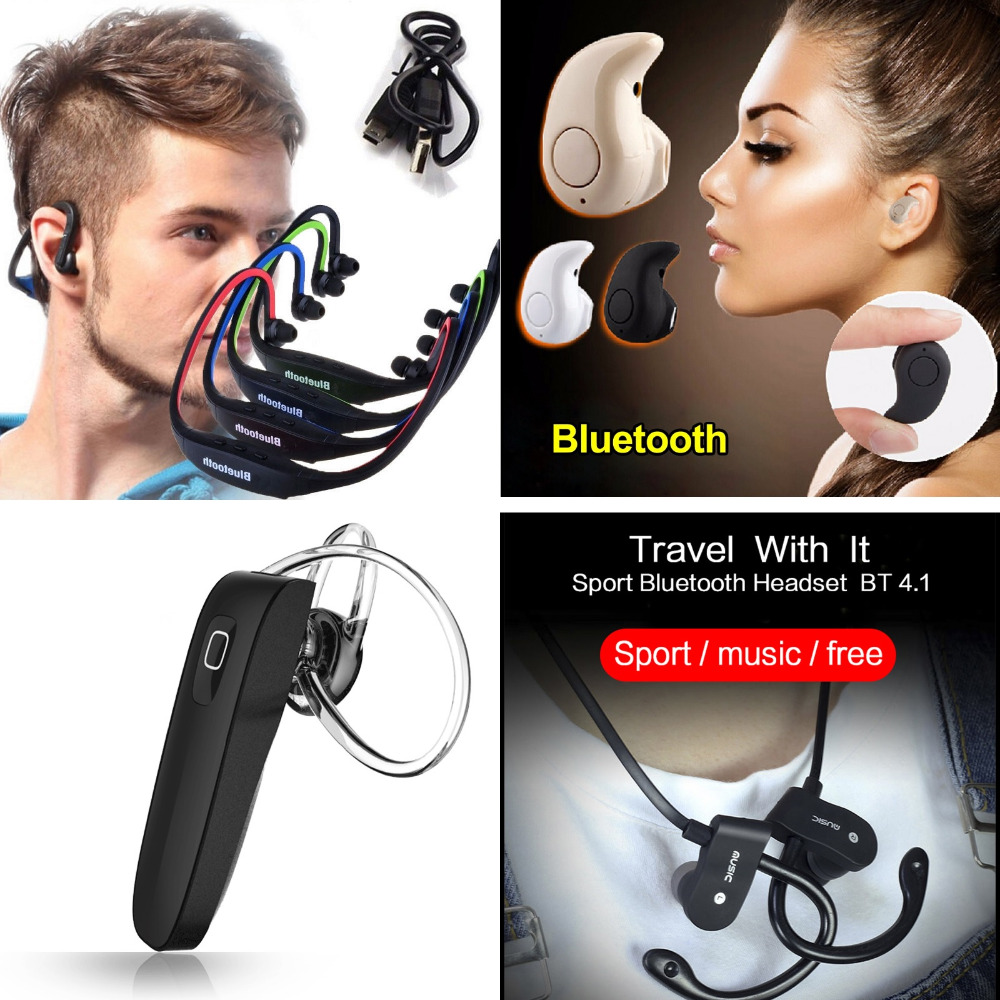 Bluetooth Earphone 4.0 Auriculares Wireless Headset Handfree Micro Earpiece for Motorola Droid RAZR MAXX HD fone de ouvido(China (Mainland))