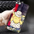 Pokemons Go Pocket Monsters Case for xiaomi mi4 mi5 max 4i 4c note 2 3 redmi3