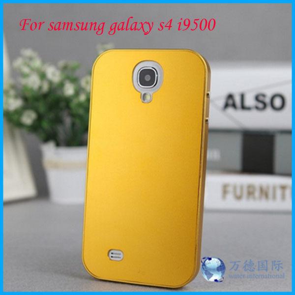 Чехол для для мобильных телефонов OEM Samsung s4 i9500 i9505 ----