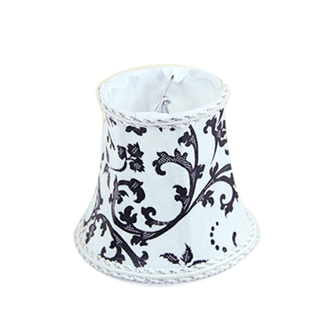Aliexpress.com : Buy 12x11x8 cm, Wholesale modern handmade Chandelier Lamp Shades, Mini wall ...