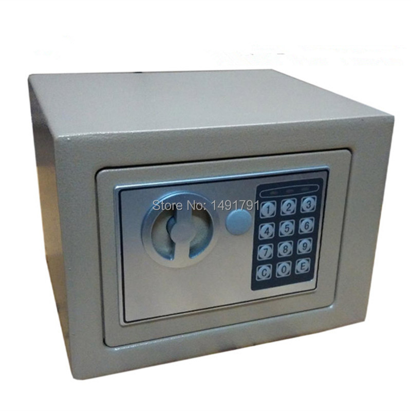 Buy Safe Box Real Life Escape Room Game