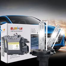 Buy 35W Xenon H1 H3 H4 H7 H8/9/11 9005 9006 SLIM BALLAST hid xenon kit 35W 4300K 6000K 8000K 10000K for $25.55 in AliExpress store