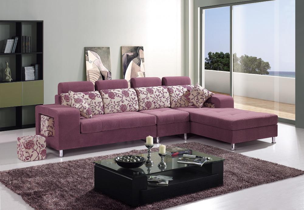 Compra barato sof s modernos online al por mayor de china for Compra de sofas baratos