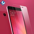 Fast shipping Premium Tempered glass film For Xiaomi Redmi Note 2 Prime Note2 5 5 glass