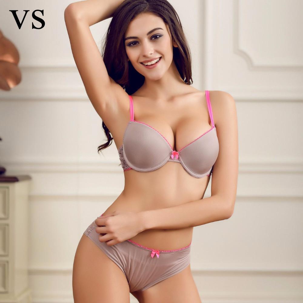 Amateur Women in bras pics opinion