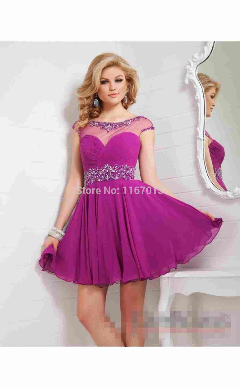 Good Places To Buy Prom Dresses Online - Vosoi.com