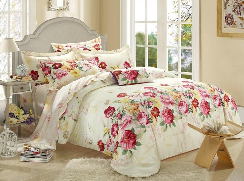 Постельные принадлежности 2014 Brand New Bedding Sets , 4 2014 Brand New Brushed Bedding Sets