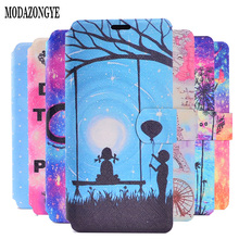 Buy Sony Xperia XA Ultra Case PU Leather Cover Phone Case Sony Xperia XA Ultra F3211 Sony XA Ultra Dual F3212 F3216 Case 6.0 for $3.65 in AliExpress store