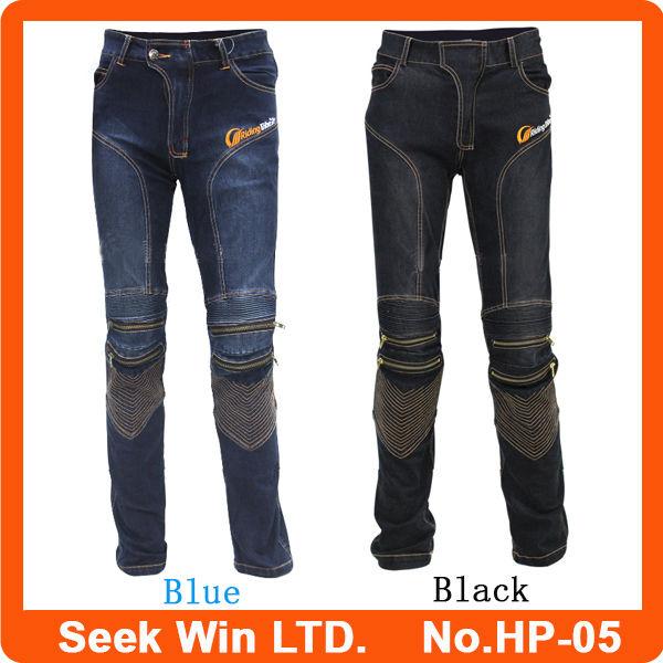 2015 Man Motocross Motorcycle pants men komine jeans KTM Racing Pant Moto Motocross MX Pants Motorcycle uglybros jean plus HP-05(China (Mainland))