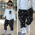 2015 new baby girl clothes family clothing set hello kitty babymmclothes kids clothes  girl's sets conjunto menina toddler kitti