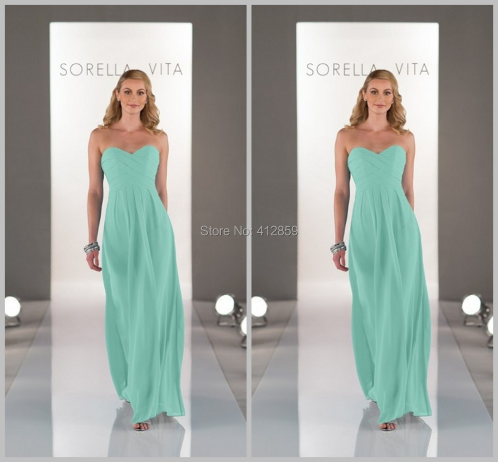 Elegant beach wedding guest dresses images for Guest of beach wedding dresses