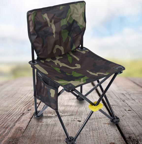 рыболовные стулья купить в москве