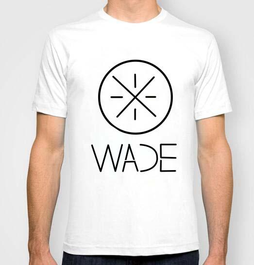 Custom Basketball Sleeves Reviews Online Shopping Custom