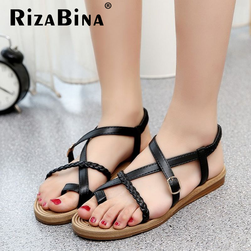 women sandals clip toe back strap brand quality sandals sweet fashion ladies gladiator footwear women shoes size 35-40 WE0052(China (Mainland))