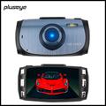 Authentic 1080P HD Dash Cam Mini Car DVR 2 7 Inch TFT Screen Video Registrator 170