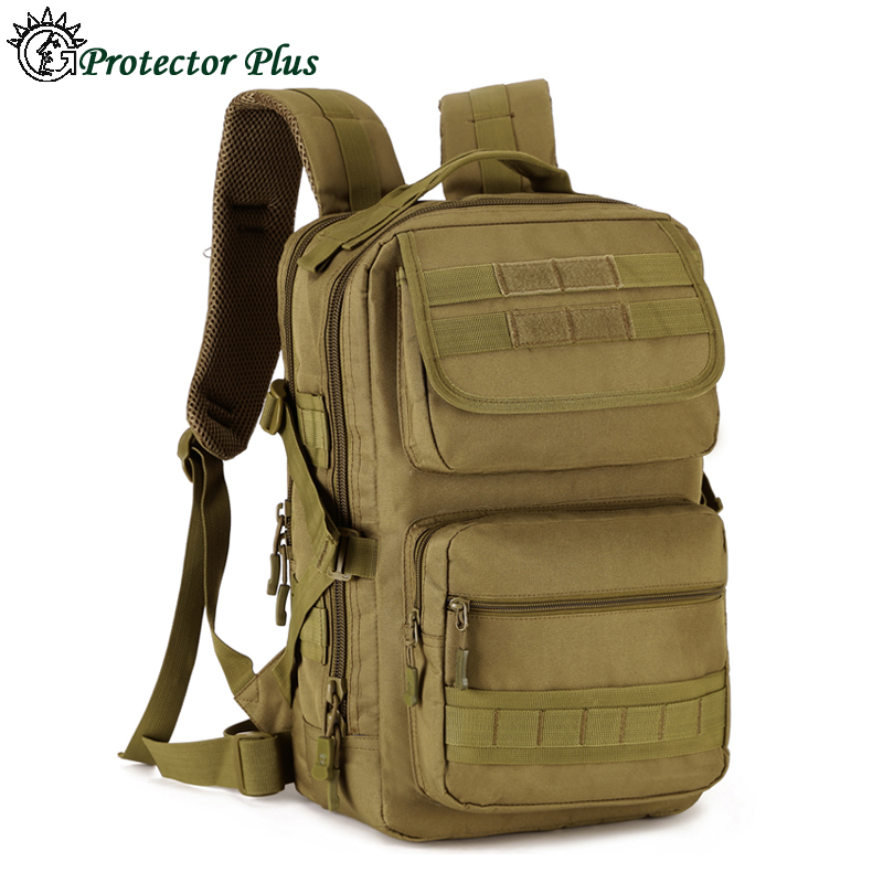 Mens Military Hiking Backpack High Quality Nylon Mochila Militar Outdoor Hunting Backpack Camouflage Army Backpack Tactical Gear<br><br>Aliexpress