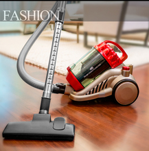 Free shipping to Russia Fashion strong suction Fuction household vacuum cleaner mini handheld suction machine mite Terminator P5(China (Mainland))