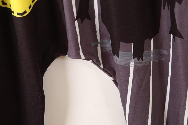 DARSJUCBD Rompers Women Jumpsuits Overalls Playsuits Hooded Long Pants Hip Hop Dance Harem Pants Trousers Stitching Jumpsuit