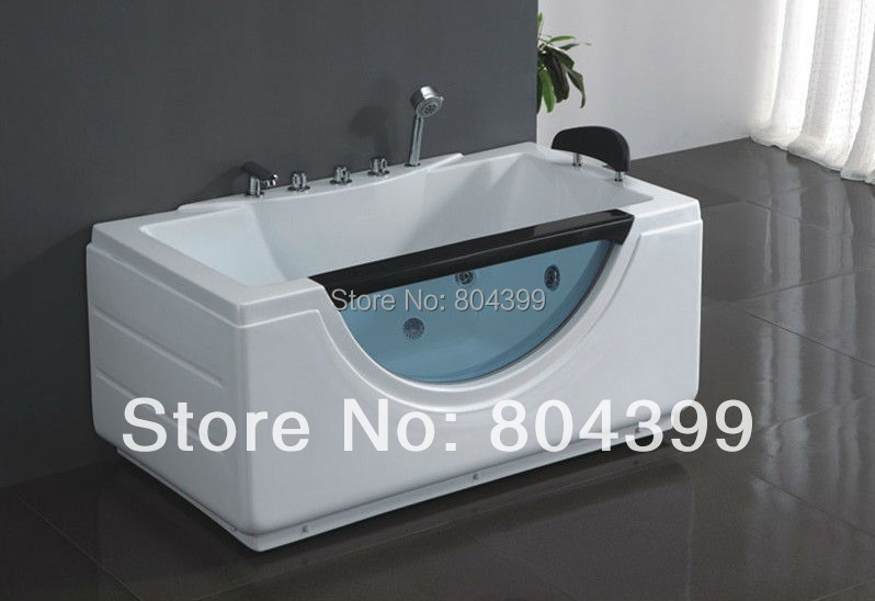No B303 Custom Size Bathtubs Bathtub For Old People And