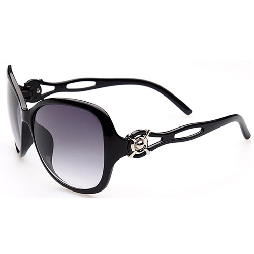 Женские солнцезащитные очки gafas de soleil oculos CFLD327 dressuup 2016 vintage oversized sunglasses women men brand designer square sun glasses uv400 lunettes de soleil femme gafas