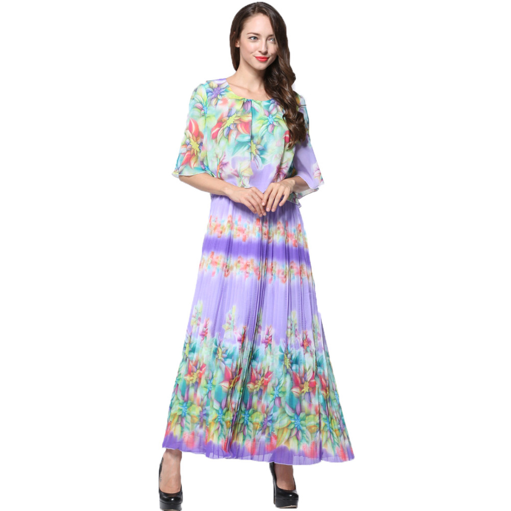 Wedding Plus Size Chiffon Dresses plus size chiffon maxi dress with sleeves gowns and ideas chevron women 39 s and