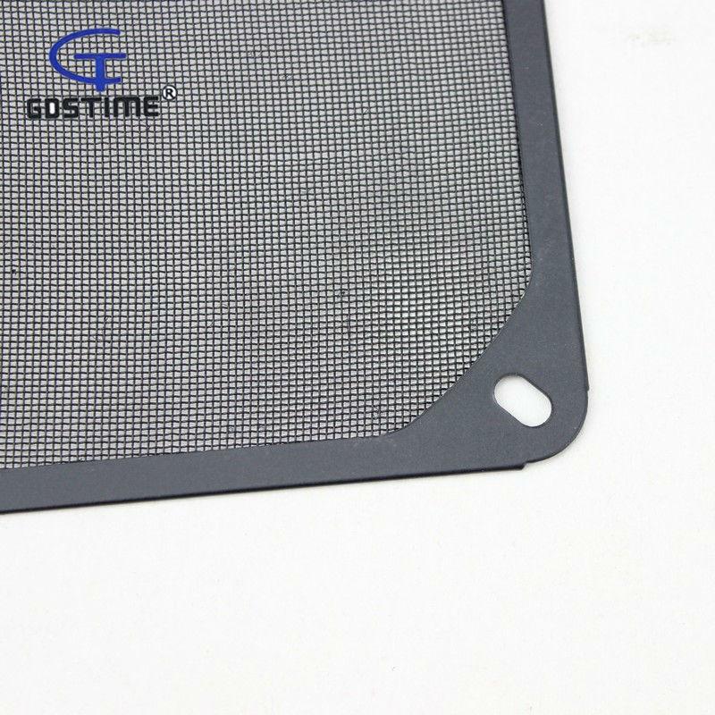 140mm fan filter(2)