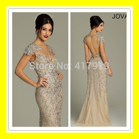 Designer Evening Dresses Uk Petite 74