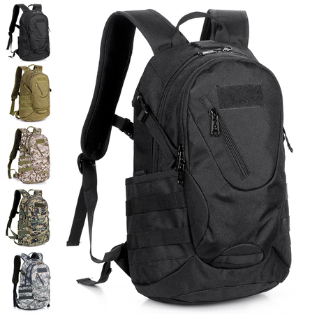 best outdoor backpack Backpack Tools