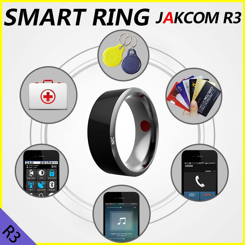 Jakcom Smart Ring R3 Hot Sale In Computer Office Webcams As Webcam In Laptop 360 Cam Camera Endoscope Android(China (Mainland))