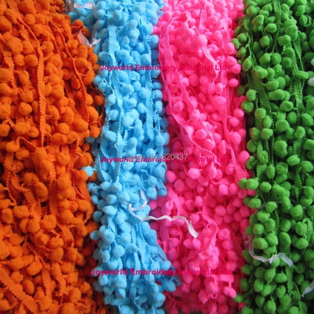 Hoge Kwaliteit Groothandel asia silks van Chinese asia silks ...