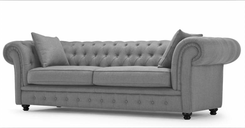 Sofá moderno   compra lotes baratos de sofá moderno ...